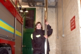 LFB Westminster